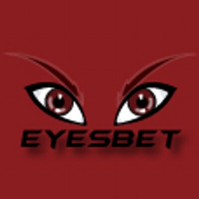 EyesBet Ultimate Bet Tracking APP