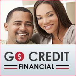 Go Credit Financial (@GoCreditFinance) | Twitter
