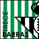 13Barras RBB (@13Barras_RBB) Twitter