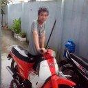Danny Nguyễn (@0977152904) Twitter