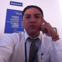 Jesus Lopez Olvera (@0809Lopez) Twitter