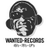 WantedRecords