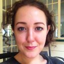 Kimberley O'Brien (@00Kimmi00) Twitter