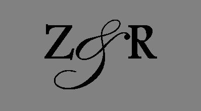 Z&R Realty