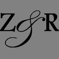 Z&R Real Estate eXp
