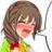 @YuzumiyaMoNo