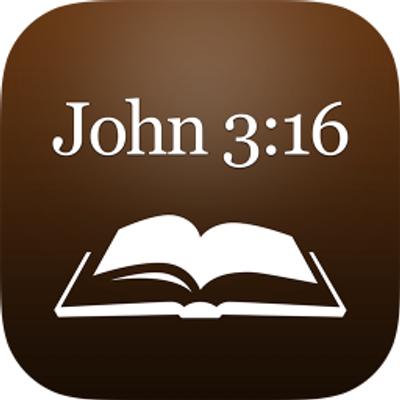 Bible promises biblepromises twitter