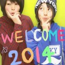 Suzuka.S (@5828su) Twitter