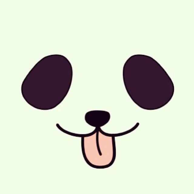 panda84