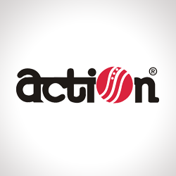 @ActionShoes