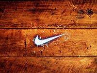 @NikeRussia