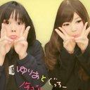 yuria (@0303Yuria) Twitter