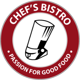 Chef S Bistro For Jongs Ktv Icon Bar In Need Of Supervisor And Basrista Please Pass Your Resume At Chefsbistro15 Gmail Com Thank You