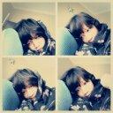 09_maria feby_11 (@09feby_maria) Twitter