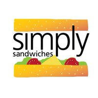 Simply Sandwiches | Social Profile