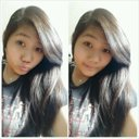 CHELLE • (@13Yayang) Twitter