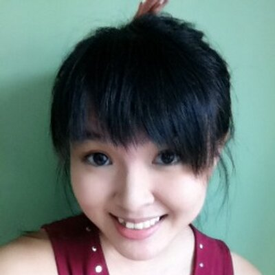 Shermaine Helen On Twitter Korean Hairstyle 2016 With Singapore