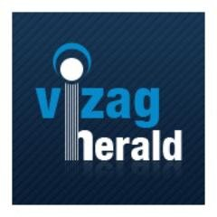 Vizag Herald
