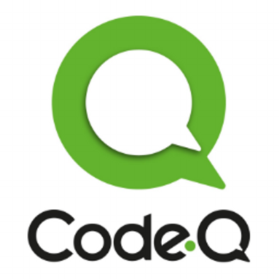 code-q-logo