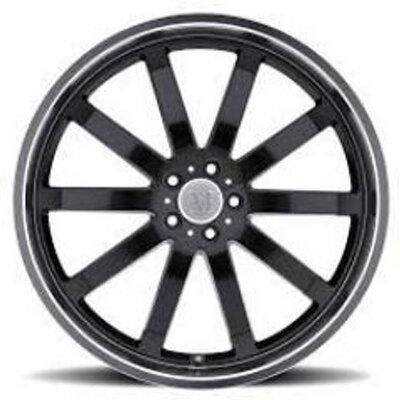 Motion Pro 08-0454 Silver Steel Wheel Weight
