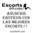 Escorts69.com