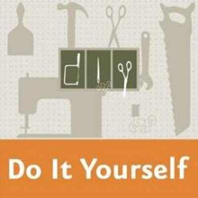 Do it yourself doltyourself twitter solutioingenieria Image collections