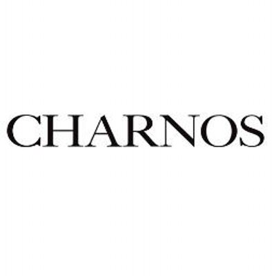 Charnos On Twitter Core Classics We Don T Just Design