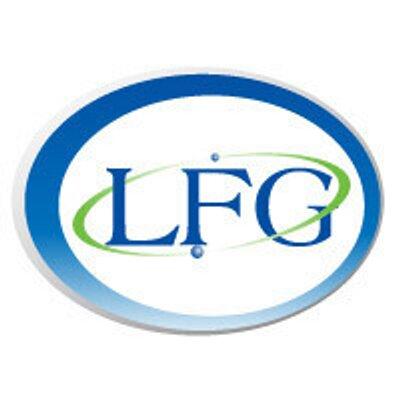 LFG (@PortalLFG)   Twitter