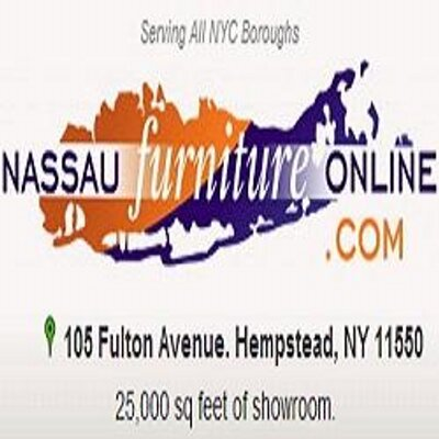 Charmant Nassau Furniture