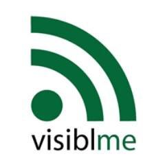 @Visibl_ME