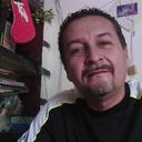 alexperaza2511 (@alexperaza25116) Twitter
