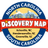 Discovery Map GVL