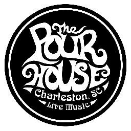 Hotels near Charleston Pour House