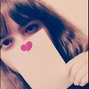 Karina :) (@2309Karina) Twitter
