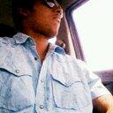 AJ Jaglan (@007_jaat) Twitter