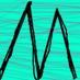 @Logofenster