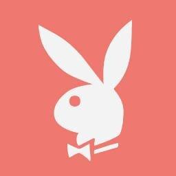 @PlayboyPlus1
