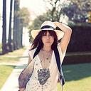 Melissa Summers - @melsummersmusic - Twitter