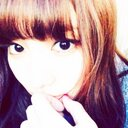 ♡ A  ⌒.。 (@0215_strawberry) Twitter