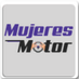 Mujeres Motor