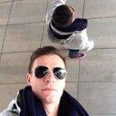 Aaron Gordon - @aarongordon26 - Twitter