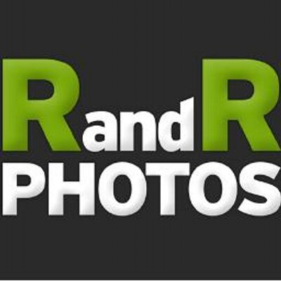 Image result for randrphotos