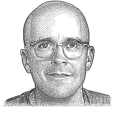 Ethan Smith (@ethanwsj) | Twitter