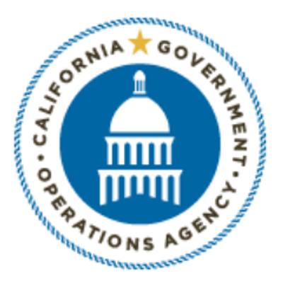 CA Gov Ops (@CAGovOps) Twitter profile photo