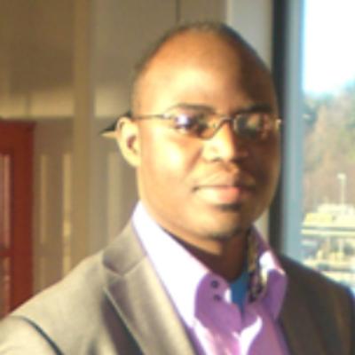 Davies Wanyama on Twitter: