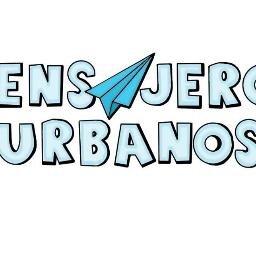 @MensajerosU