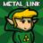 Metal_Link