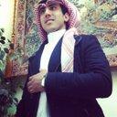 Abdullah Al-Dosari (@00Dosari) Twitter