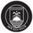 Gentofte Hockey Klub's Twitter avatar