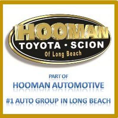 Hooman Toyota Hooman Toyota Twitter
